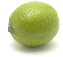Lime Supplies