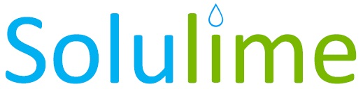 Solulime logo