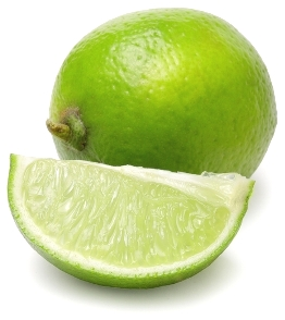 Lime Supplies