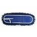 Dust control mop sleeve 24""