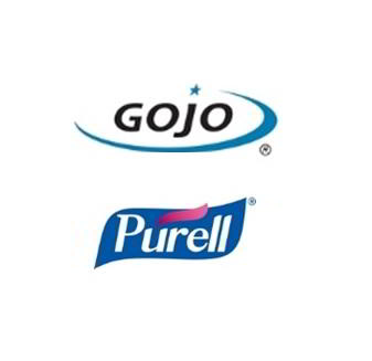 Gojo & Purell Handcare