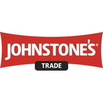 Johnstone's Paint