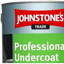 Undercoat Paint
