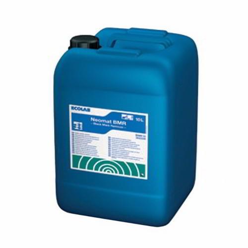 Ecolab Neomax BMR (10 lt) 302339