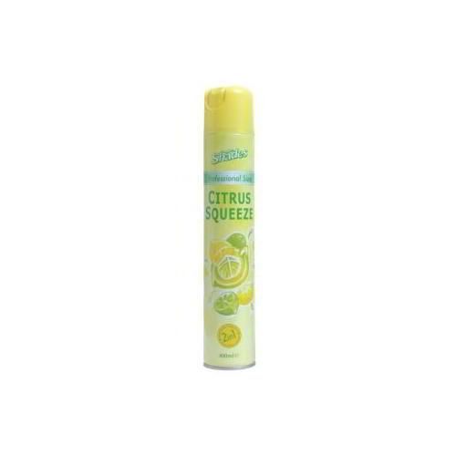Jeyes Shades aerosol air freshener 400ml (12)