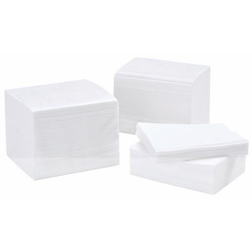 Bulk pack 2 ply soft toilet tissue (36 x 250sht)
