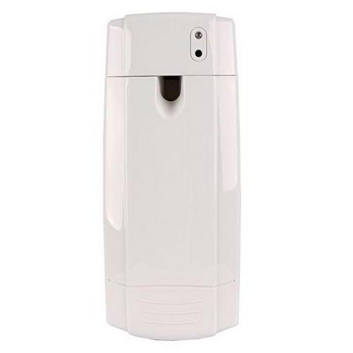Bobson AD100 Air freshener dispenser 270/ 280ml sprays
