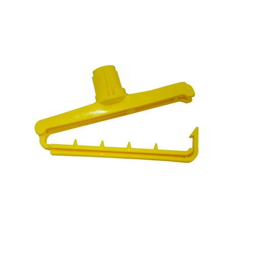 SYR Kwiki Kentucky Mop Holder (each)