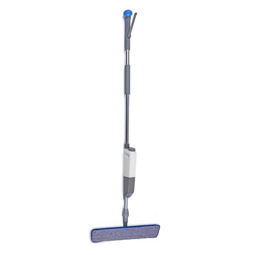 Pro-Mist Microfibre Antibac Mop Kit 104281