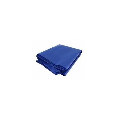 Blue medium duty sacks CHSA 10kg 18x29x38 Sacks (200)