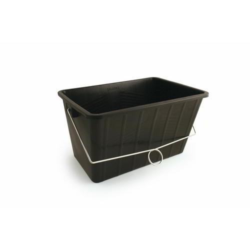 Window bucket standard