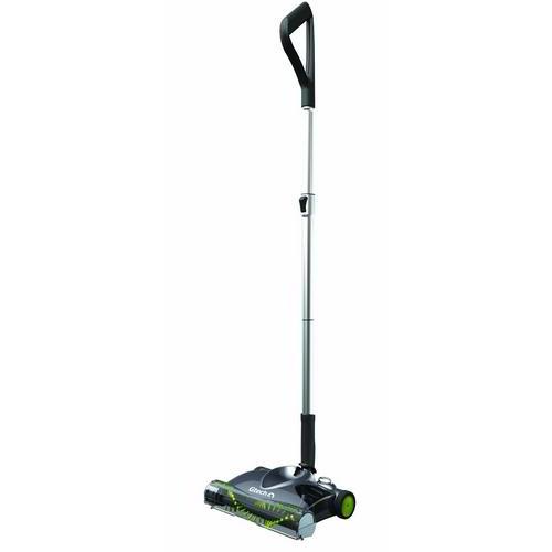 Gtech Pro SW22 battery sweeper