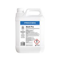 Prochem Multi Pro Pre – spotter & traffic lane carpet cleaner 5 Litre  S709-05