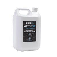 TouchShield 180 day Anti-microbial surface coating 5lt