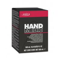 Gojo Hand Medic skin conditioner (6x500ml) 8242-06