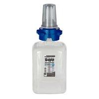 Gojo Hand Medic skin conditioner (4 x 685 ml) 8745-04