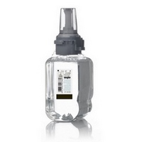 Gojo ADX Refill Mild Foam Hand Soap Fragrance Free (4x700ml) 8711-04-EEU