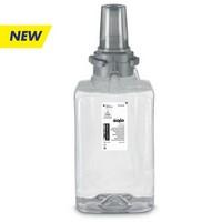 Gojo ADX Refill Mild Foam Hand Soap Fragrance Free (3 x1250ml) 8811-03-EEU