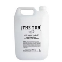 The Tub Moisteriser Paraban Free (2 x 5 Litres) 834.040
