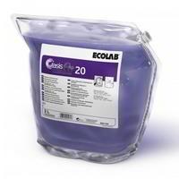 Ecolab Oasis pro 20 premium (2 x 2lt) 9051700