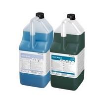 Ecolab 5lt Brial & 5lt Maxx Magic Mixed chemical pack