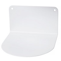 Tork Drip Tray Accessory for Skincare Dispensers 6 per pack (S1/S4)