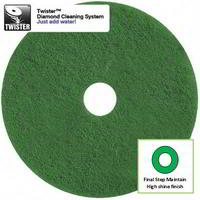 Green HTC Twister Pads (2)