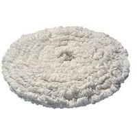 Soil asorb carpet bonnet mops (2)