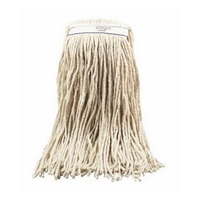 Kentucky 16oz PY mop (Pack of 3)