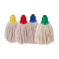 Pro Clean no12 PY Mop Heads (10)