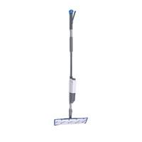 Pro-Mist Microfibre Disposable Mop Kit 104280