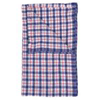 Cotton tea towel (Pack of 10)