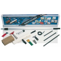 Kristalset Complete Window Clening Kit