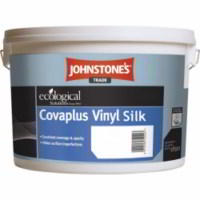10 Litres Trade Vinyl Silk Emulsion