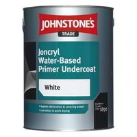 Joncryl Quick Drying Primer (Water Based) 2.5 Litre